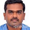 Dr. Prabakaran J
