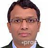 Dr. Srinivasa. C