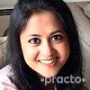 Dr. Prachi Saraogi