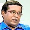 Dr. R. Harish Kumar   (PT)