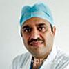 Dr. Amanjeet Singh