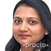Dr. Shilpa Kava