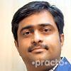 Dr. N Hari Krishna Reddy