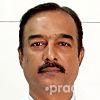 Dr. A Venugopal Rao