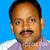 Dr. Solasa Rama Krishna