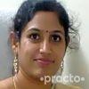 Dr. Shobha Reddy