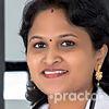 Dr. Lavanya T