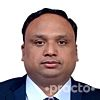 Dr. Kamal Goyal