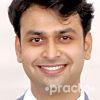 Dr. Sharad Kulkarni