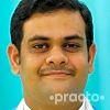 Dr. Prasad E