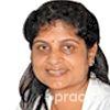 Dr. Savita Sabnis