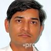 Dr. Anand Dothilal