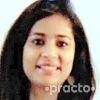 Ms. Silky Mahajan