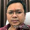 Dr. Raj Kamal