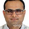 Dr. Dipesh J Sorathiya