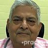 Dr. Jitendar Kumar