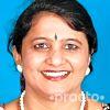 Dr. Shamala