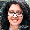 Dr. Raveena Kini   (Physiotherapist)