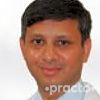 Dr. Ravichand Siddachari
