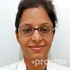 Dr. Manisha Moorjani   (Physiotherapist)
