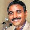 Dr. Golla Kiran