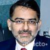 Dr. Ankur Midha