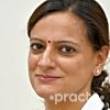 Dr. Amita Kaul