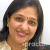 Ms. Geeta Shenoy