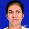 Dr. Resham Kukreja