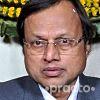Dr. S. K. Mittal
