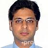 Dr. Anup Singhvi