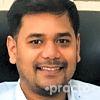 Dr. Ravi A Ichalakaranji