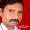 Dr. Ghanashyam  B. Bhoir