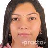 Dr. Shweta Bansal