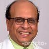 Dr. (Prof) Raju Vaishya