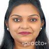 Dr. Soumya Suravita Nanda   (Physiotherapist)