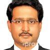 Dr. Sujay BR