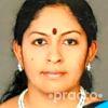 Dr. Saritha Nair