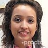Dr. Nidhi Prasad Rai