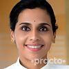 Dr. Sushma Reddy