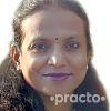 Dr. Lakshmi Narendra
