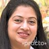 Dr. Neha Mittal   (Physiotherapist)