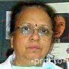 Dr. Rohini Mali