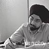 Dr. Navjot Singh Arora