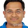 Dr. Khilchand Bhangale