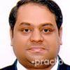 Dr. Amit A Patel