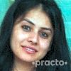Ms. Ritu Sikchi