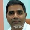 Dr. Vishwanath