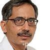 Dr. Dharmesh Kapoor