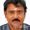 Dr. Murugan T